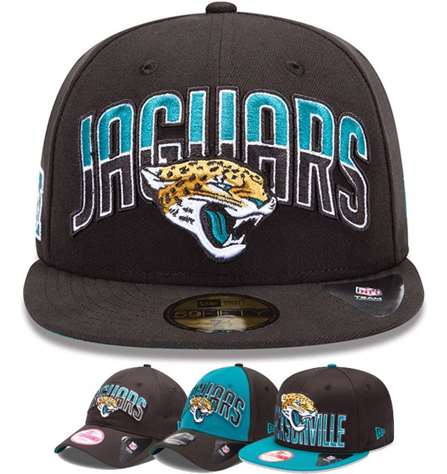NFL Gear and Authentic apparel is at motingsyti.tk Enjoy Fast Shipping and Day Returns on Officially Licensed NFL Gear and NFL gifts. We Are Your One-Stop NFL Shop For NFL Gear, Jerseys and Merchandise and great deals on NFL Apparel.