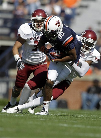 Jeremy Harris (American football) CB Jeremy Harris Selected By Jacksonville Jaguars In Round 7
