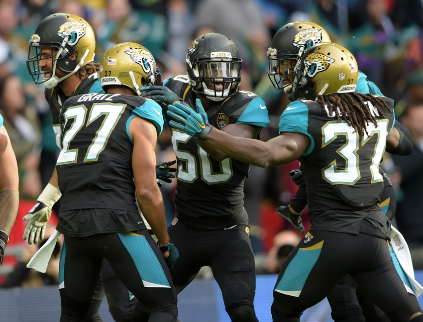 good jacksonville id s fine of are rest new jaguar sleeve color both jerseys with its start number font almost set the is jersey let upgrades which usatsi hit and uniforms over matches jaguars story news nfl mark
