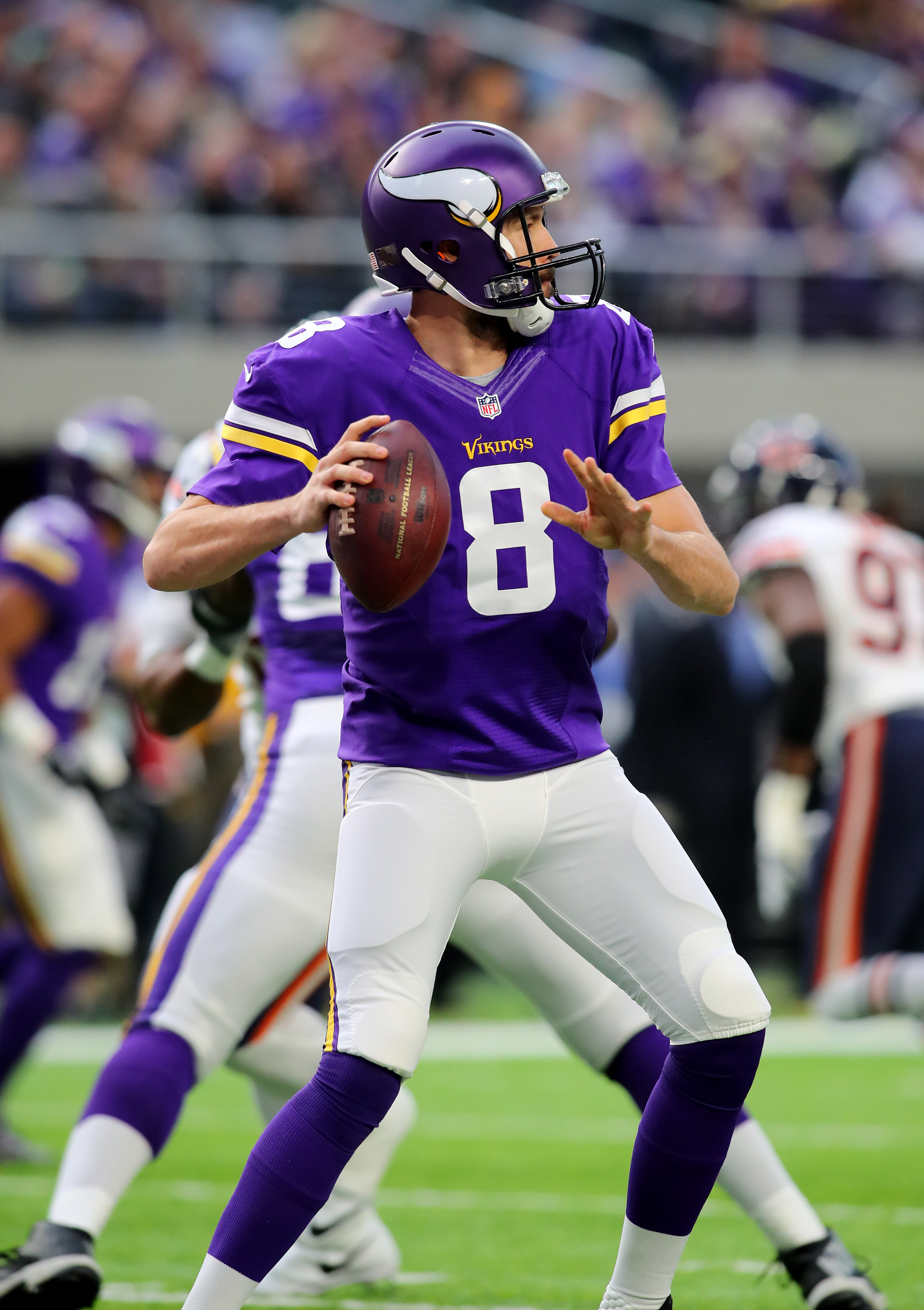 teddy bridgewater bears wire page 100 images 2018 nfl