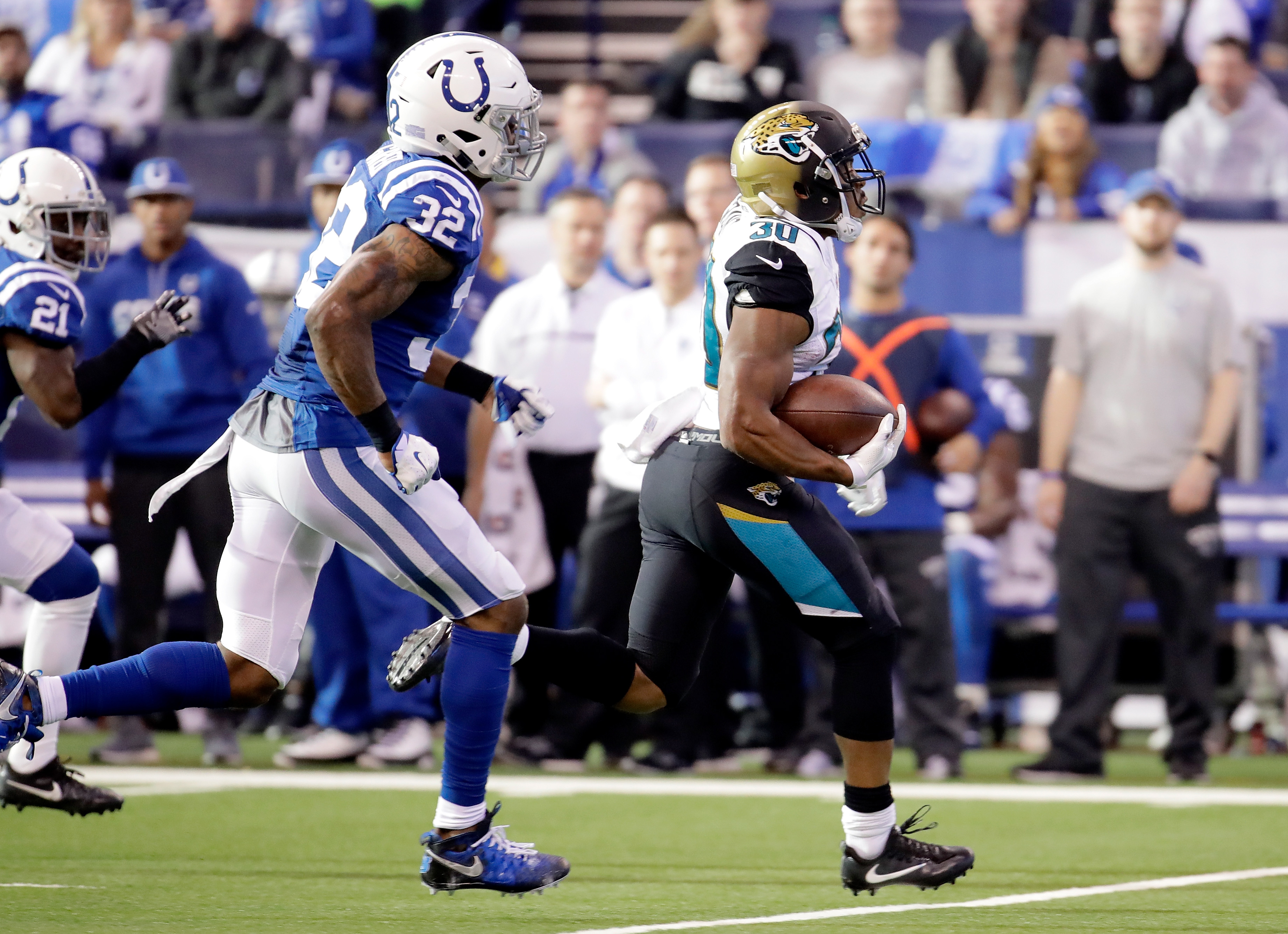 Jacksonville jaguars vs indianapolis colts three keys to a indianapolis colts three keys to a victory in week 7 voltagebd Gallery